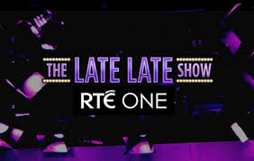 Late Late Show Winners